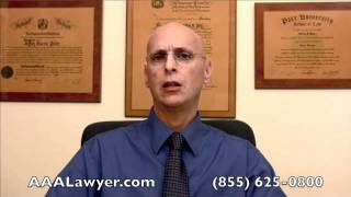 New York Bankruptcy Lawyer(http://www.aaalawyer.com/ New York Bankruptcy Lawyer If you consult with a New York bankruptcy lawyer who is aware of the latest laws and loopholes you will ..., 2011-10-28T17:23:38.000Z)