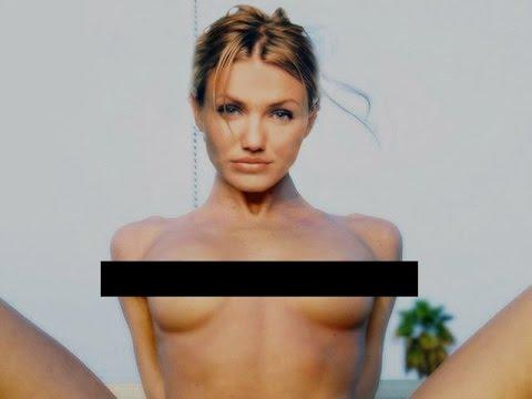 Какие актрисы начинали карьеру с порно
