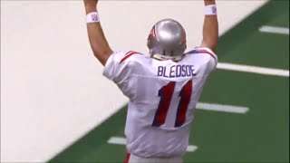 Best of Drew Bledsoe | Career Highlights