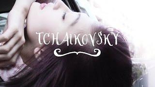 水曜日のカンパネラ『チャイコフスキー Interlude-ラモス-』Music Video...
