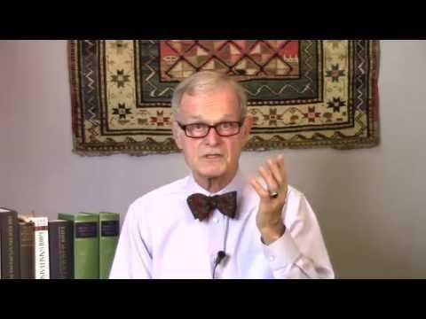 Bill Warner, PhD: Winning the Jihad War