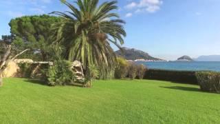 Villa in vendita a Golfo Aranci, Sardegna, Italia