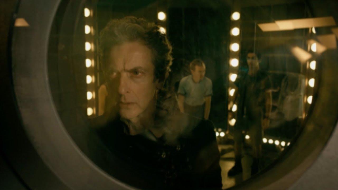 The Good Doctor Season 2 Episode 12 - YouTube