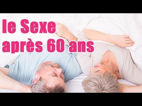 Témoignage de résidents au Forum des seniors de Marseillede YouTube · Durée:  4 minutes 2 secondes