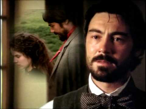 Nathaniel Parker, Far from the Madding Crowd, She will be loved.