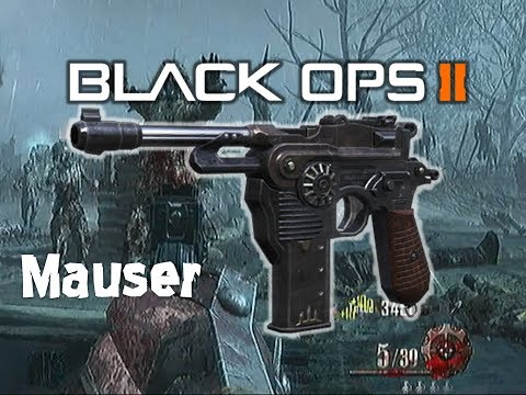 [Full-Download] Black Ops 2 Origins Pack A Punched Mauser ...
