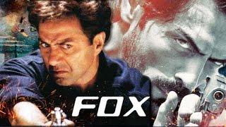 Hindi Movies 2017 Full Movie | Fox Full Movie | Hindi Movie | Sunny Deol Full Movies