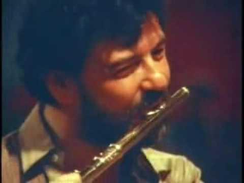 John Denver & James Galway live in Aspen - Annie's Song (1980)