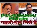 pehli baar mile hai/ must watch/ singing on karaoke/9009155694