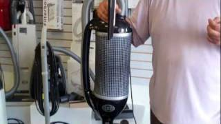 Sebo Felix Vacuum Cleaners Reviews Onyx, Fun ,Ice Blue,White, Red And Classic; Littleton Colorado