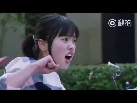 中国ドラマ『流星花园2018』Meteor Garden 第1集~第6集 流星花園2018