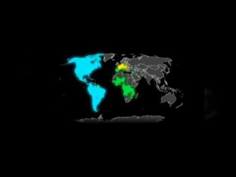 Brazil Through Your Eyes - Political and Prejudice