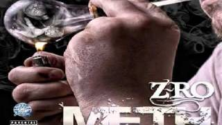 Download Z-Ro-No-Reason-Meth-Album MP3 song and Music Video