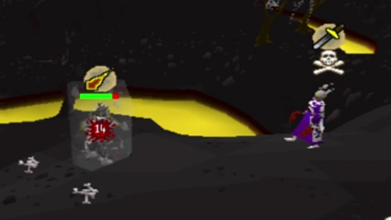 osrs how to change slayer master