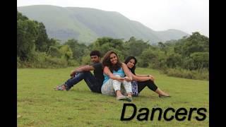 Hawa Hawa Video Song   Mubarakan   Anil Kapoor, Arjun Kapoor, Ileana D'Cruz, Athiya Shetty