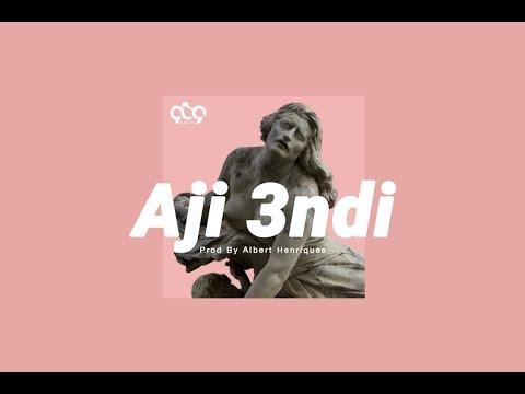 SOUF 909 - AJI 3NDI   ( PROD BY ALBERT HENRIQUES )