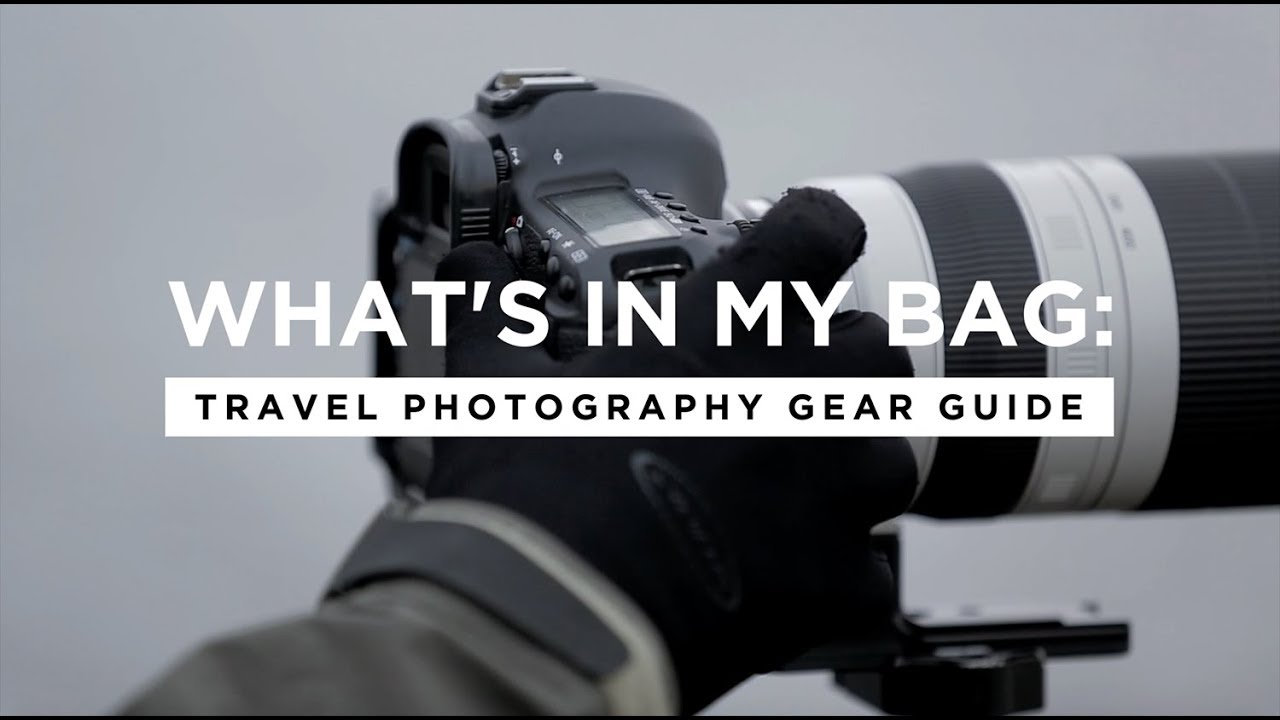 foto Check out our other great photography gear guides