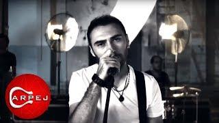 Atakan Ilgazdağ - Yeni Bir Gün (Official Video) Video