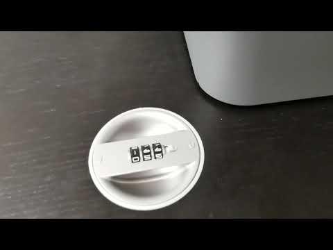 Unlock Your Ikea Combination Youtube