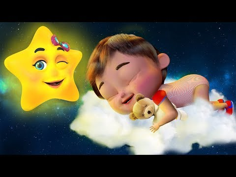 🔴 Twinkle Twinkle Little Star , Baby Shark , The Wheels on the Bus , Johny Johny Yes Papa ,ABC Song