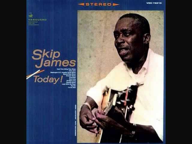 skip-james-cherry-ball-blues-fulanodetal4
