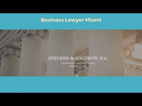 Real Estate Lawyer Miami Fl|Real Estate Lawyer Miami|Real Estate Lawyer