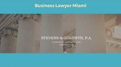Real Estate Lawyer Miami Fl|Real Estate Lawyer Miami|Real Estate Lawyer