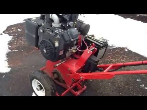 Reducing Harmful Dust Emissions by Wet Cutting Concrete |Pavement Cutter
