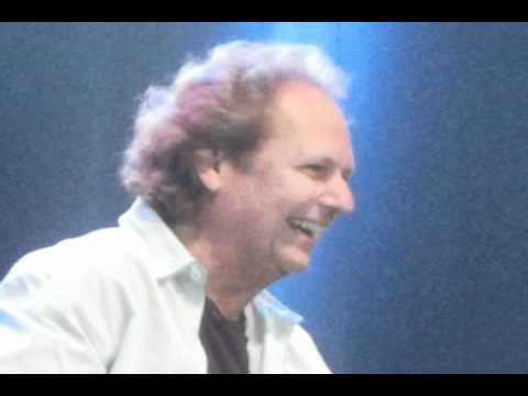 I SHOT THE SHERIFF - LEE RITENOUR Feat MAXI PRIEST