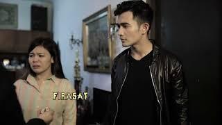 Ketahuan Main Pelet, Istri Mudah Ayah Astri Keguguran   FIRASAT EPS 4 (3/3)