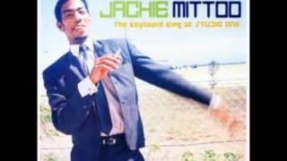 Jackie Mittoo - Totally Together