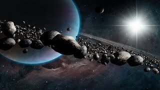 Stewart Swerdlow Why Are Aliens Gathering at the Kuiper Belt