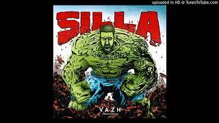 Silla ✖Der K-K Ihr wisst schon ✖