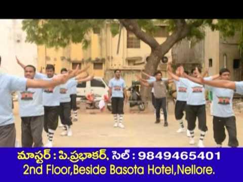 Shaolin Kung-fu Indian Best Wushu Warrior India Shaolin Temple Master Prabhakar Reddy