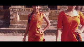 Dj Snake- Magenta riddim |DANCE COVER|AKASH GEDAM |CHOREOGRAPHY|ADC STUDIO