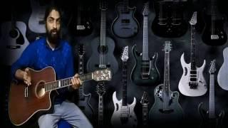 bhula do bhula do | raeth band | guitar lesson || beginner guitar songs ||