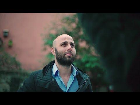 Murat Akay - Karar Veremiyorum