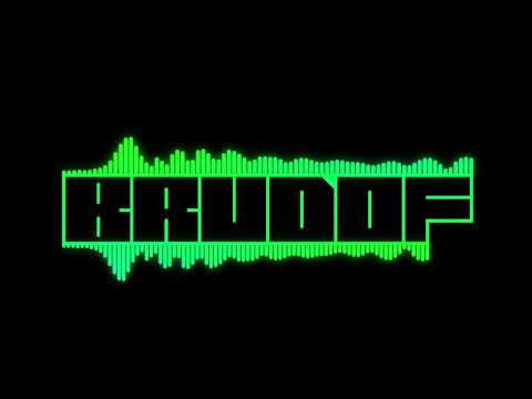 Ultimate Hard Trance / Hard Dance Mix Summer 2015 (1 hr. HQ + tracklist)