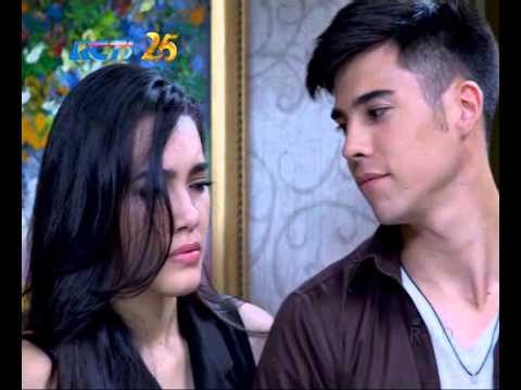 Promo Jakarta Love Story Versi Baru lagi