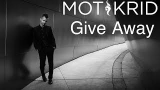 Give Away | Free T-Shirt | Subscribe | Mot & Krid