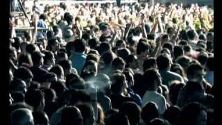 Grup Yorum 25.Yıl Konseri - Reso - Kece Kurdan - Daglara Gel