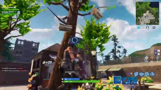 Join Playing with subs fortnite battle royal clan + giveaway