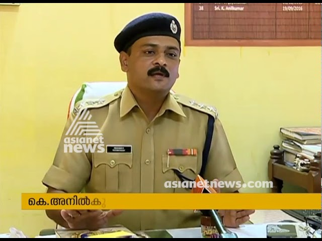 Kozhikode Citizens Feed The Hungry With Share Meal project