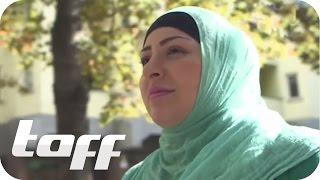 Wie fühlen sich Migranten in Deutschland? (1) | taff | ProSieben