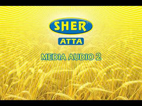 Sher Atta Media Audio 2