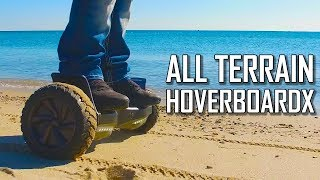 Best Off Road Hoverboard Review | Top 4 Hoverboards of 2017 | All Terrain Hoverboard Review