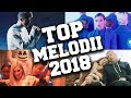 Download Top 50 Muzica Straina 2018