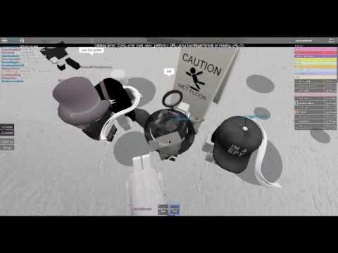 [Full Download] Roblox Little Angel Daycare Tr0lling