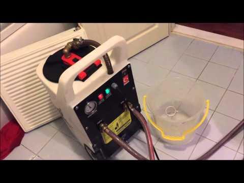 kampa tesisat temizleme makinası ile ilgili görsel sonucu