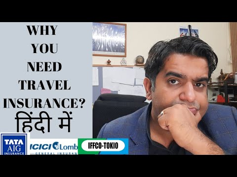 TRAVEL INSURANCE: WHY YOU NEED IT, TRAVEL TIPS, TRICKS & HACKS AND WHATS NOT  TRAVEL POLICY INCLUDES